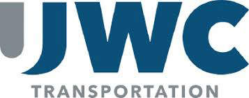 Class A OTR Company Driver - Home Weekends! No Touch Freight! - Tulsa, OK - UWC Transportation