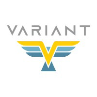 Class A CDL OTR Truck Driver - GREAT BENEFITS - More Home Time - Rockford, MI - Variant