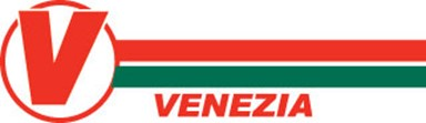 CDL-A Liquid Truck Drivers: New Pay Increase, $0.72 CPM, Sign On Bonus with Weekend Home Time - Newark, OH - Venezia Transport, Inc.