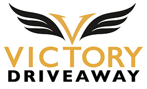 Independent Contract Drivers A or B Local Regional or OTR and Next Day Pay - Elizabethtown, KY - Victory Driveaway