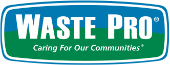 Class A or B Professional CDL Driver - Now Offering a $1,500 Retention Bonus - Asheville, NC - Waste Pro, USA