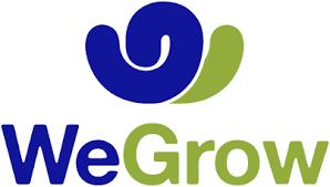 Traffic Manager/ Logistics Operator - Tampa, FL - WeGrow AG LLC