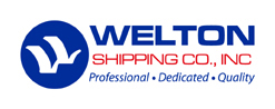 Cargo Handling - Oversized and Ocean Export  Professionals - Jamaica, NY - Welton Shipping Co., Inc.