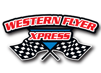 CDL-A Drivers: HUGE Pay Increase for Solo and Teams  - Cary, NC - Western Flyer Express