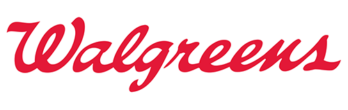 Distribution Center Supervisor (2K Sign-On Bonus) - Woodland, CA - Walgreens