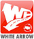 Local Class A Drivers Guarantee 1K Week and Make Up to 90K  - Kearny, NJ - White Arrow