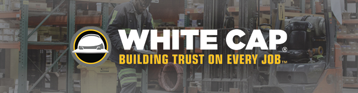 Warehouse Associate I - Waxahachie, TX - White Cap