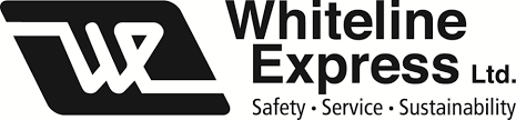 CDL-A Local Truck Driver and Yard Spotters: Home Daily!  - Atlanta, GA - Whiteline Express