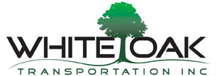 CDL Class A Local Driver - Colt, AR - White Oak Transportation