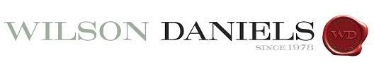 Sales Service Associate – Operations - Napa, CA - Wilson Daniels Wholesale