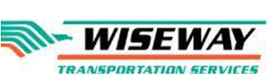 Distribution Route Drivers - Hourly Pay, Great Benefits & Home Time - Cleveland, OH - Wiseway Transportation Services