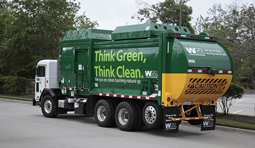 LOCAL CDL B Residential Driver / Helper - No Experience Needed!! -$2,000 SIGN ON BONUS - Port Charlotte, FL - Waste Management