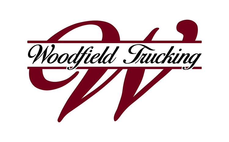 CDL A OTR DRIVERS! $67,600-$87,500 AVG. ANNUALLY - $4,000 Sign On Bonus - Carmel, IN - Woodfield Inc.
