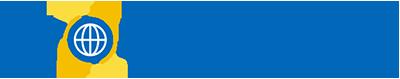 Sales Account Executive - Los Angeles, CA - Worldnet International