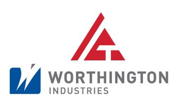 Class A CDL Driver - Home Daily -Local - $1500 Bonus - West Warwick, RI - Worthington Industries