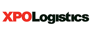 Owner Operator Truck Driver - $2,000 SIGN-ON BONUS! - Bayonne, NJ - XPO Logistics
