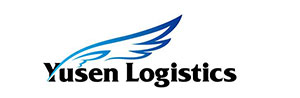 Entry Writer II - Dallas, TX - Yusen Logistics