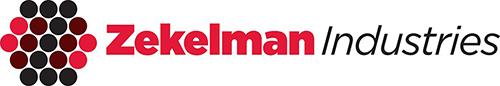 Production Worker - Forklift Driver - Chicago, IL - Zekelman Industries