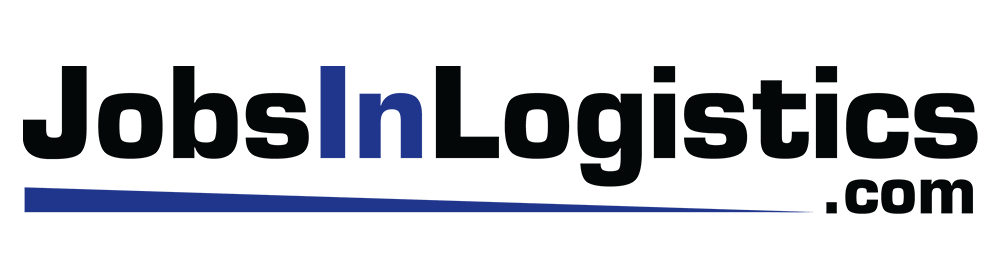 JobsInLogistics.com logo