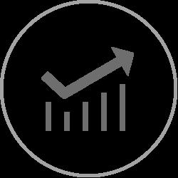 Marketing Exposure icon